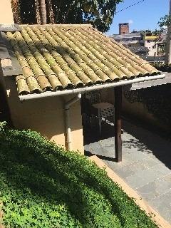 Imagem 1 de 22 de Apartamento Para Locação Jardim Celeste, São Paulo 2 Dormitórios, 1 Sala, 1 Banheiro, 1 Vaga 56,00 Útil, 56,00 Total - Ap00406 - 31919157