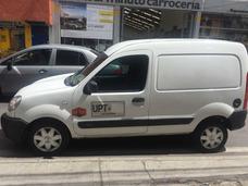 Acarreos Trasteos Pequeños Bogota Y Alrededores Economicos