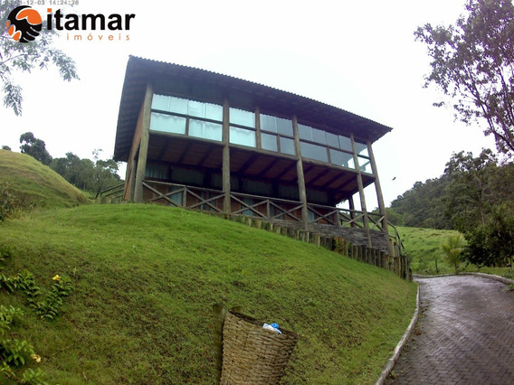 Imóveis Em Guarapari, Enseada Azul, Praia Do Morro, Centro E Região Você Só Encontra Nas Imobiliárias Itamar Imóveis! Confira. - St00030 - 33407469