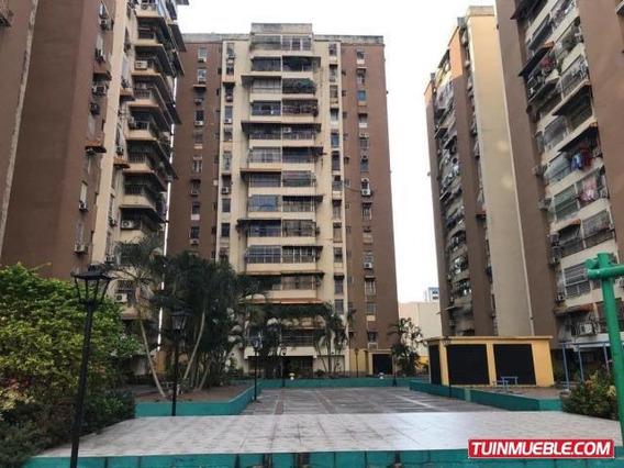 Apartamentos En Venta Parque Aragua Rah # 20-13038 Pm