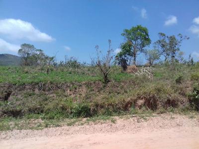 Terreno Em São Roque 1006m² Doc Ok.