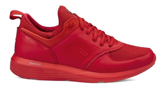 Karosso Sport Tenis Deportivos Suela Curva Confort 3411571