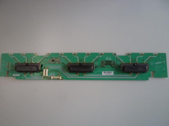 Placa Inverter Tv Samsung Ln40d550k7g Sst400-12a01