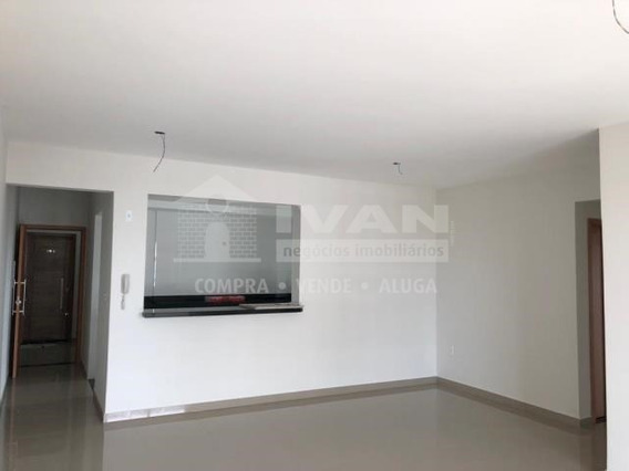 Venda Apartamento Tibery - 27651