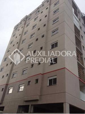 Apartamento - Universitario - Ref: 132987 - V-132987