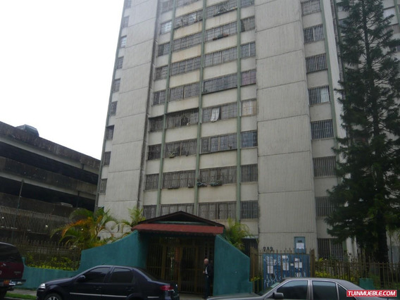 Best House Vende Exclusivo Apartamento En Rosaleda