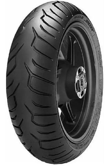 Pneu 160/60-17 69w Pirelli Diablo - Traseiro Xj6 Nc750