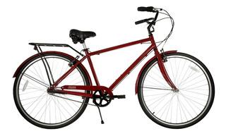 Bicicleta Philco Paseo Hombre Toscana 700c 3v Sturmeyarcher