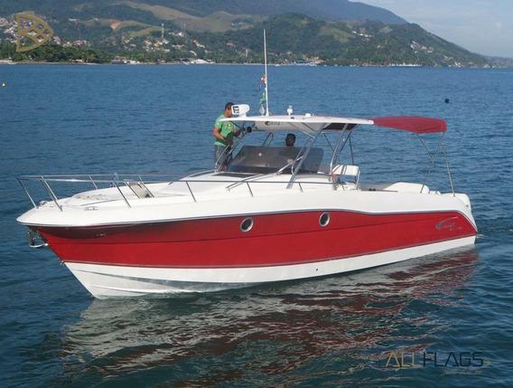 Fishing 32 Saint Tropez - C675 (barcos,lanchas,fishing 32)
