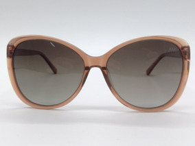 5fbd94211 Oculos Feminino Lindo Degrade Polarizada Resistente8371 C1
