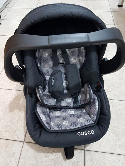 Cadeirinha Bebê Conforto Cosco Moove