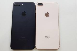 Iphone7plus+64gb+4gbram//replic#a+brinde