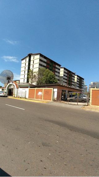 Vendo Res Parque Sol Detras Del Bicentenario. Sector Pascal