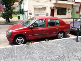 Renault Clio 1.2 50º Aniversario 2006