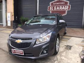 Chevrolet Cruze 1.8 Ltz Excelente Estado!!!