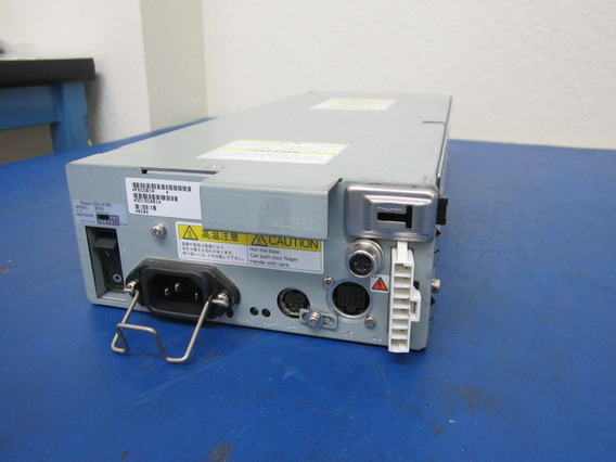 Hitachi Data Systems Power Supply B1h 5507353-6 Ppd9006