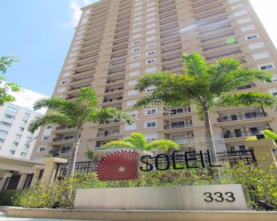 Apartamento Á Venda E Para Aluguel Em Cambuí - Ap000893