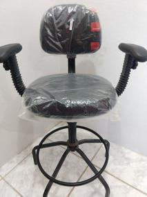 Cadeira Para Portaria E Escrotorio