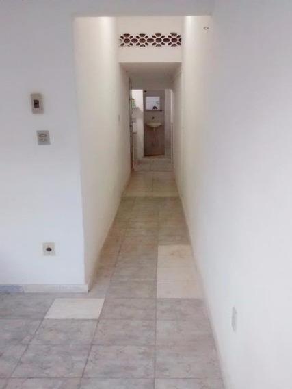 Apartamento - Ap00008 - 32435712