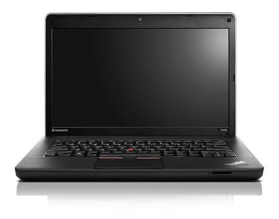 Notebook Lenovo Thinkpad E430 Otimas Condições