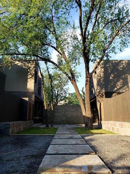 Duplex 2 Dormitorios En Venta - Villa Warcalde - Cba