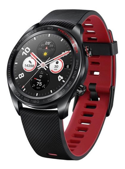 Top Relógio Huawei Honor Magic - Gps /esportes /bluetooth