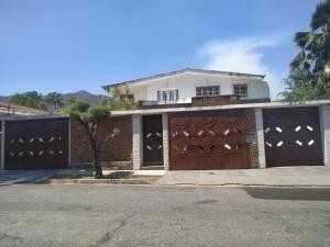Casa Venta Codflex 20-14523 Marianela Marquez