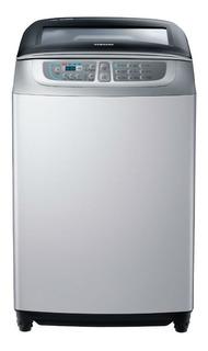 Lavarropas Carga Superior Samsung 8kg 700 Rpm Wa80f5s4uda