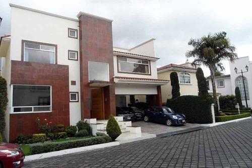 ***vendo Hermosa Casa En Providencia