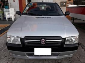 Fiat Uno 1.3 Fire 5p 2012 # Liquido Al Contado # Oportunidad