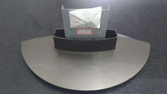 Base Tv 32 Gradiente Lcd-3230