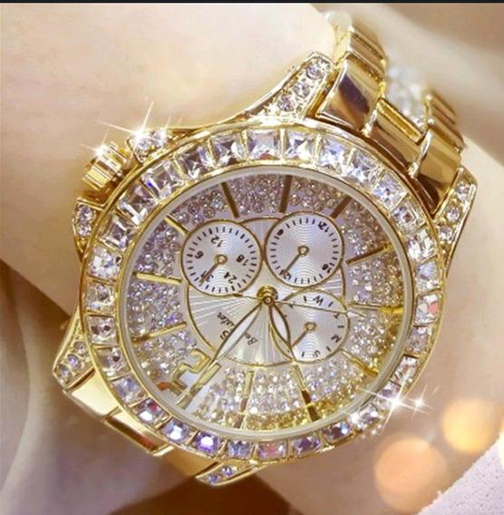 Relógio Feminino Promoção Ilimitada