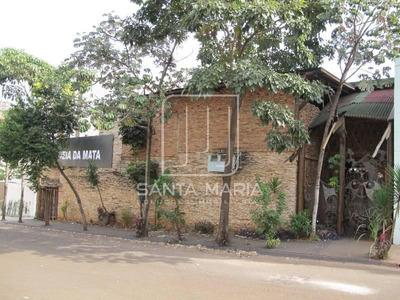 Casa (térrea(o) Na Rua) 4 Dormitórios/suite, Cozinha Planejada - 36493al