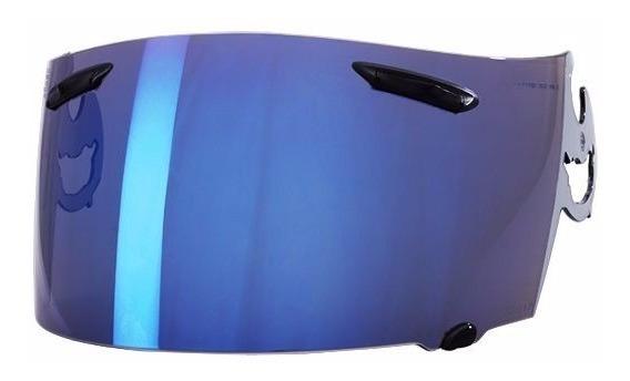 Viseira Cristal Arai) Rx7 Corsair / Chaser/ Vector Faça Sua Consulta.