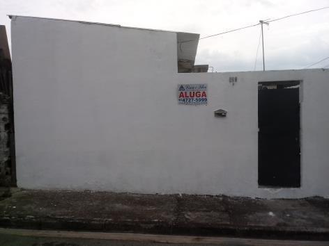 Casa Na Vila Jundiai - Loc623012