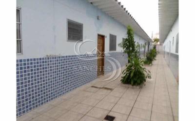 Vende Se Casa Em Condomínio Praia Grande