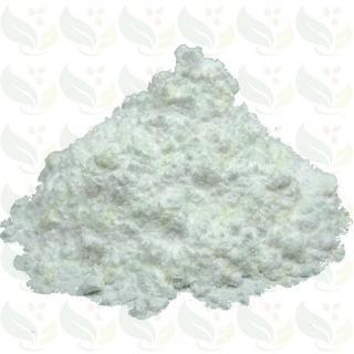 Beta Alanina 250g +creatina 500g +glutamina 500g +bcaa 500g