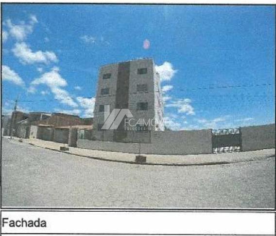 Avenida C, Vale Do Sol Ii, Governador Valadares - 401347