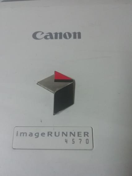 Repuesto Fotocipiadoras Canon Ir 4570