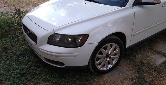 Volvo S40 2.5 T5 Kinetic Mt 2007