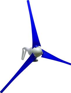 800w 12v/24v Aerogenerador Generador Eólico Turbina D Viento