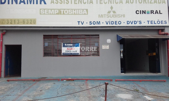 Casa Para Aluguel Em Jardim Chapadão - Ca003558