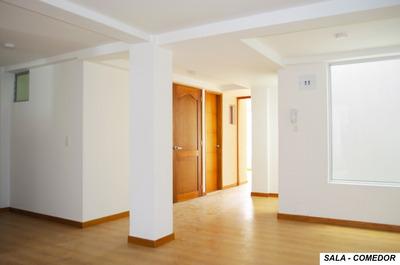 Apartamento Nuevo Cerca A Unicentro, Recibimos Bitcoin