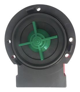 Motor Bomba Desagote Emicol Lavarropas Whirlpool