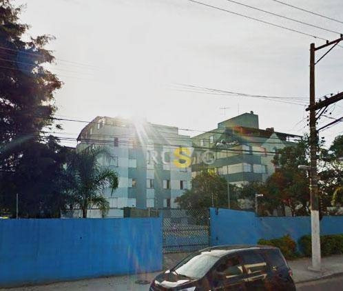 Cobertura 3 Dorms | 1 Vaga , Vila Carmosina, São Paulo - Co0002. - Co0002