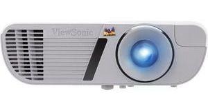 Projetor Viewsonic - Pjd7828hdl 3200 Lumens