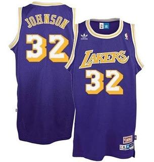 Camisa Lebron James Kobe Bryant Davis Magic Johnson