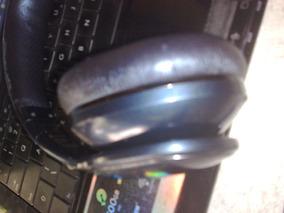 Fone De Ouvido Samsung Level On Wireless Azul