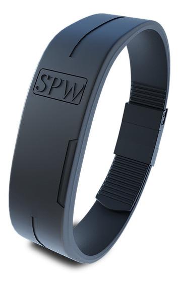 Pulseira Magnética Spw - Combate Dor E Inflamações