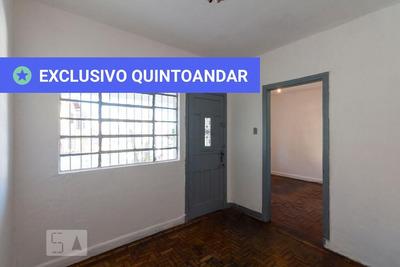 Casa Com 2 Dormitórios E 1 Garagem - Id: 892923018 - 223018